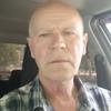 Viktor, 62, Kapchagay