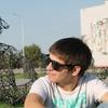 Mishanya, 22, г.Москва