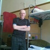 Аслан, 53, г.Гудермес