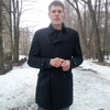 даниил, 21, г.Родники