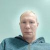 Alexey Anikin, 47, г.Волжский (Волгоградская обл.)