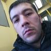 Abduhomid Abrorov, 32, г.Стокгольм