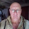 Солус, 52, г.Кимры