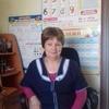галина, 59, г.Магнитогорск