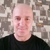 Владимир, 46, г.Бишкек