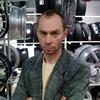 Андрей, 43, г.Крымск