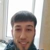 МАГА, 25, г.Люберцы