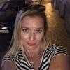 Татьяна, 39, г.Ялта