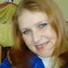 Мария, 36, г.Чашники