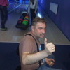 Виталий, 45, г.Гуково