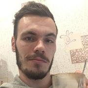 Леонид, 23, г.Киров