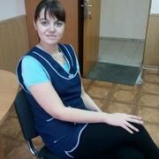 Ира Рубанова, 26, г.Троицк