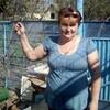 Елена, 52, г.Крымск