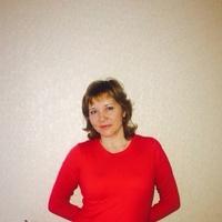 Елена, 46 лет, Лев, Санкт-Петербург