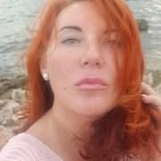 Monika 37 лет (Стрелец) Санкт-Петербург