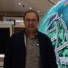 Sergej, 59, г.Минск