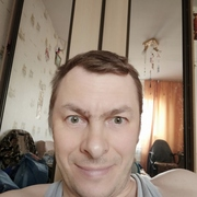 Эндрюс 43 Челябинск