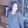 олеся, 36, г.Астрахань