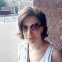 Эльвира, 32 года, Лев, Москва