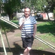 Андрей 56 лет (Водолей) Залегощь