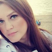 Татьяна 35 лет (Лев) Самара