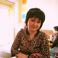 Галя, 31 год, Рак, Львов