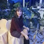 анна из Тольятти желает познакомиться с тобой
