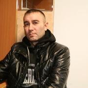 михаил, 48, г.Заинск