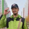 Yuriy, 40, Noyabrsk
