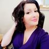 Ирина, 42, г.Мурманск