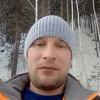 Виктор, 38, г.Зеленогорск (Красноярский край)
