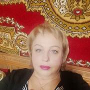лариса 58 Каменск-Шахтинский