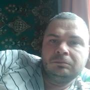 роман 39 Волгоград