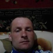 Владимир 32 Озинки