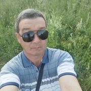 Mansur Botirov, 45, г.Калуга