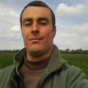 саша, 36, г.Павлоград