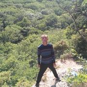 Роман, 38, г.Севастополь