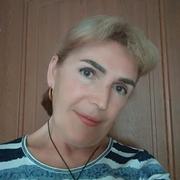 Раиса 64 Кропивницкий