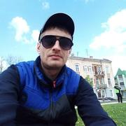 Орест 20 Киев