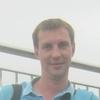 Артём, 40, г.Калининград