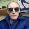 Andrej Zagvozdin, 42, г.Петровск-Забайкальский