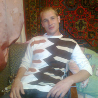 Дмитрий, 36 лет, Телец, Ржев