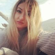 Рита, 31, г.Магадан