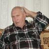 Сергей, 56, г.Самара