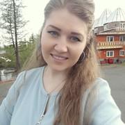 Ella, 29, г.Норильск