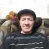 андрей, 45, г.Зима