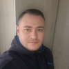 Дима, 35, г.Ванкувер