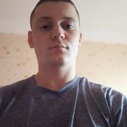 Микола 25 Полтава