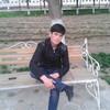 Субхон Юсупов, 23, г.Колхозабад