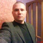 сергей, 44, г.Сердобск
